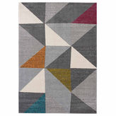 Asstd National Brand Kennard Rectangular Rug
