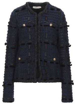 Tory Burch Suit jacket