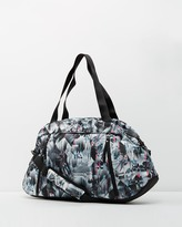 Nike Auralux Club Bag