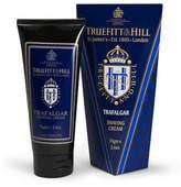 Truefitt & Hill Men's Shaving Cream Tube Trafalgar 75g