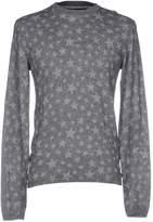 Hydrogen Sweaters - Item 39719635