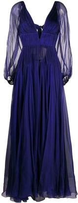 Maria Lucia Hohan Zeena dress