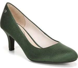 LifeStride Parigi Pumps Women's Shoes