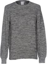 Elvine Sweaters