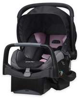 Evenflo SafeMaxTM Infant Car Seat in Noelle
