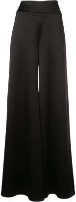 Alice + Olivia Stacey trousers