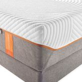Tempur-Pedic TEMPUR-ContourTM Elite Mattress