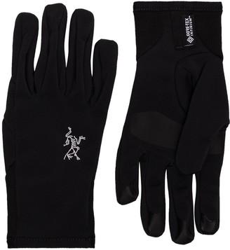 Arc'teryx Venta pull-on gloves