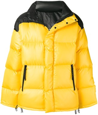 Ambush Padded Jacket