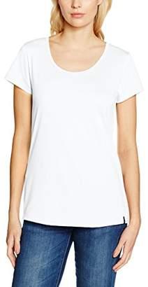 Trigema Women's 536208 T-Shirt,Large