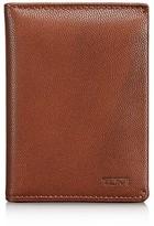 Tumi L-Fold ID Wallet