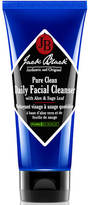 Jack Black Pure Clean Daily Facial Cleanser (177ml)