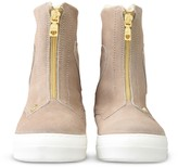 Love Moschino Ankle boots - Item 11275293