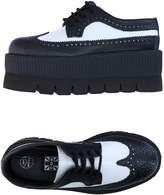 T.U.K. Lace-up shoes - Item 11271138