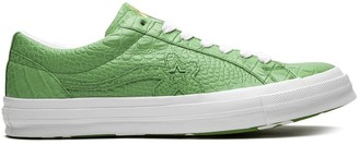 Converse Golf Le Fleur Ox low-top sneakers