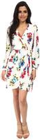 Brigitte Bailey Demri Lux Dress