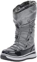 Khombu Kids' Kai Snow Boot