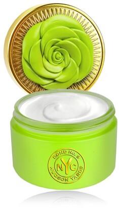Bond No.9 Bond No. 9 Hudson Yards 24/7 Liquid Body Silk Cream