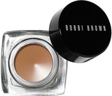 Bobbi Brown Women's Long-Wear Cream Shadow - Suede