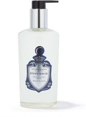 Penhaligon's Endymion Body & Hand Wash 300Ml