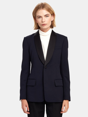 A.L.C. Oren Tuxedo Jacket