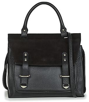 Sabrina AMANDA women's Handbags in Black