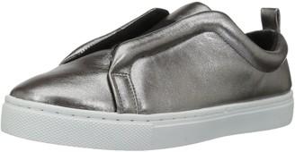 Qupid Women's Reba-138d Fashion Sneaker 7.5 M US