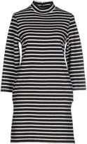 Wood Wood Short dresses - Item 34619807