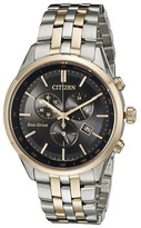 Citizen AT2146-59E Eco-Drive Dress
