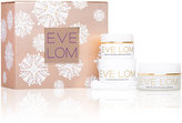 Eve Lom Women's Ultimate Moisture Ritual