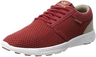 Supra Footwear - Hammer Run Sneakers