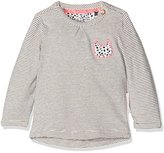 Noppies Baby Girls' G Tee Ls Grinnell Pyjama Bottoms,9-12 Months