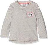 Noppies Baby Girls' G Tee Ls Grinnell Pyjama Bottoms,9-12 Months