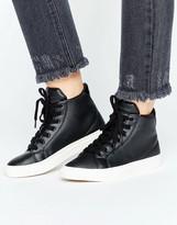 Vero Moda HiTop Sneaker
