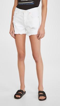 Edwin Cai Shorts