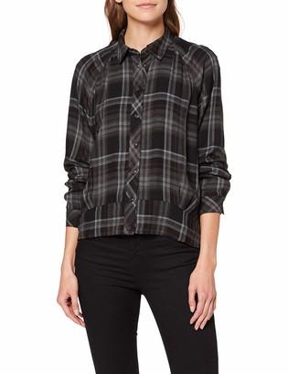 Mavi Jeans Women's Shirt Blouse