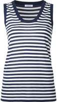 P.A.R.O.S.H. striped top