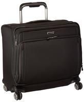 Samsonite Silhouette XV Medium Glider Luggage