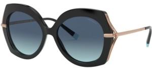 Tiffany & Co. Sunglasses, TF4169 54