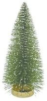 Threshold Bottlebrush Tree Medium - Green