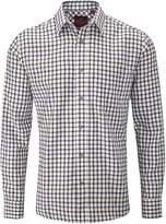 Skopes Casual Shirt