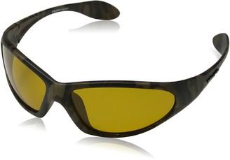 Eyelevel Men's Sunglasses