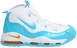 Nike Air Max Up Tempo '95 Sneakers