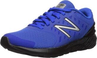 New Balance Boy's Urge V2 FuelCore Athletic Shoe