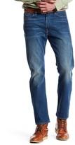 Levi's 513 Slim Straight Leg Jean - 30-34 Inseam