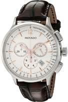Movado Circa - 0606576 Watches