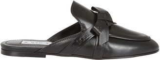 Tod's Tods Tods Embellished Mules