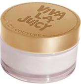 Juicy Couture Viva La Juicy Body Creme 200ml