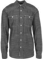 Kavu Charlestown Shirt - Long-Sleeve - Men's