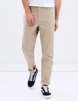 Dickies 872 Slim Fit Straight Leg Pants